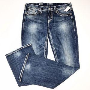 bdadfe35d26 Women Jeans on Poshmark